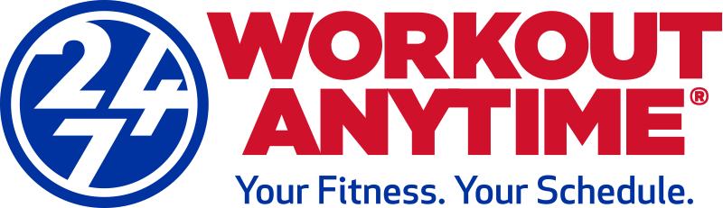 24 Hour Fitness Special Offers. Click through to find out the latest 24 Hour Fitness promos and offers, such as discounts on membership fees and free trials/5(27).