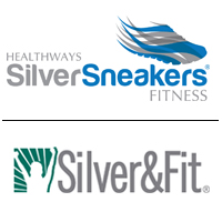 Silver Sneakers Fitness | Silver & Fit